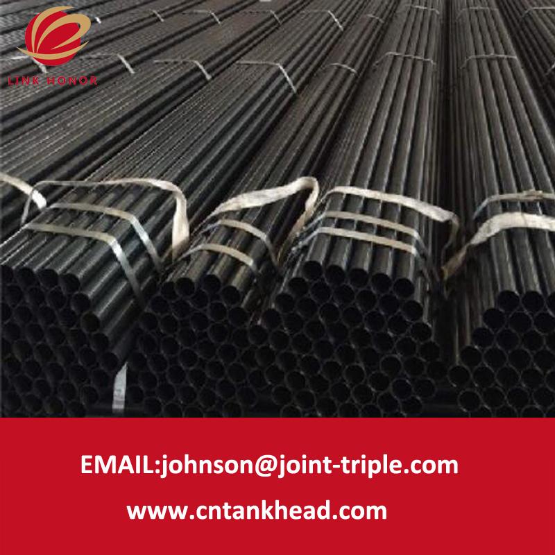 Pipe fitting-Products-Jiangsu Lianhong Mechanical Equipment Co , Ltd